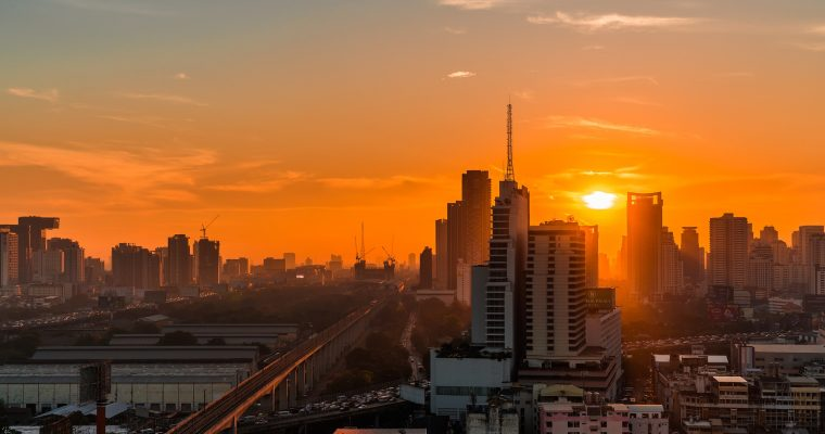 5 Insider Tipps für Bangkok
