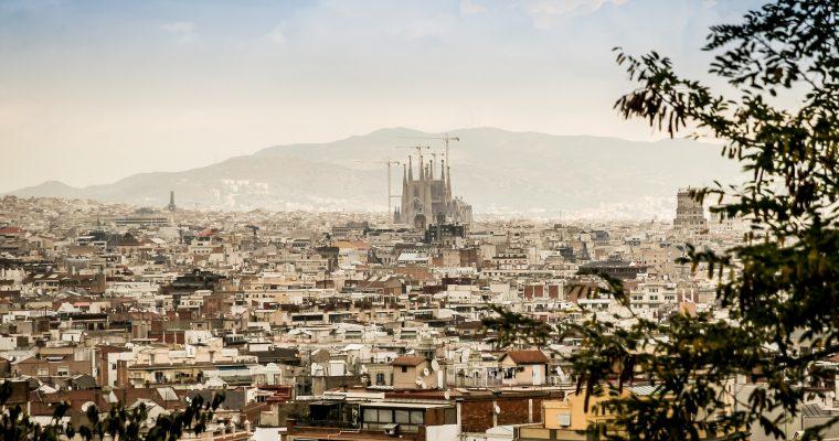 4 Tipps für deinen Trip nach Barcelona