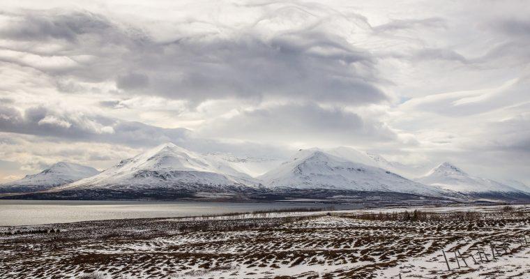 3 Gründe, warum du im Winter nach Island reisen solltest