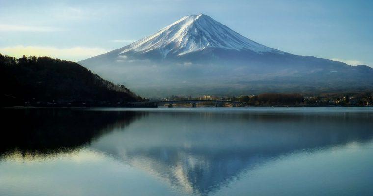 So tickt Japan – Reise in ein unbekanntes Land