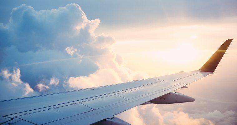 Wann du deinen Flug buchen solltest