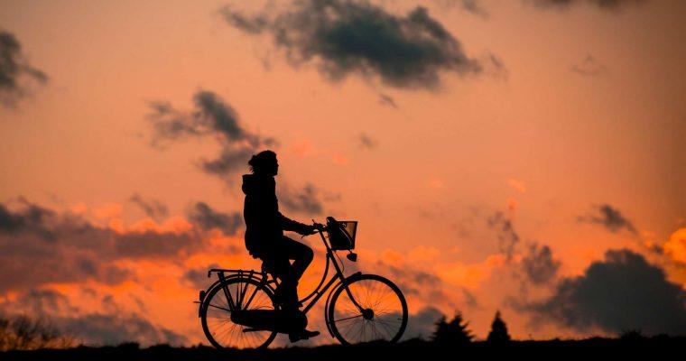 3 Tipps für nachhaltiges Reisen