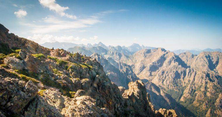 Was du vor einer Reise nach Korsika wissen solltest