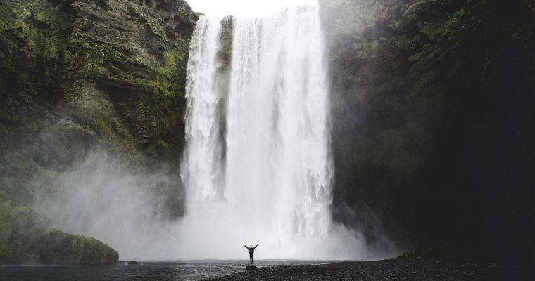 Diese 5 Dinge musst du in Island gesehen oder getan haben