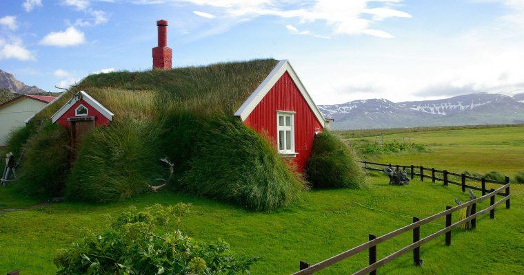Das bezahlst du für deine Reise nach Island