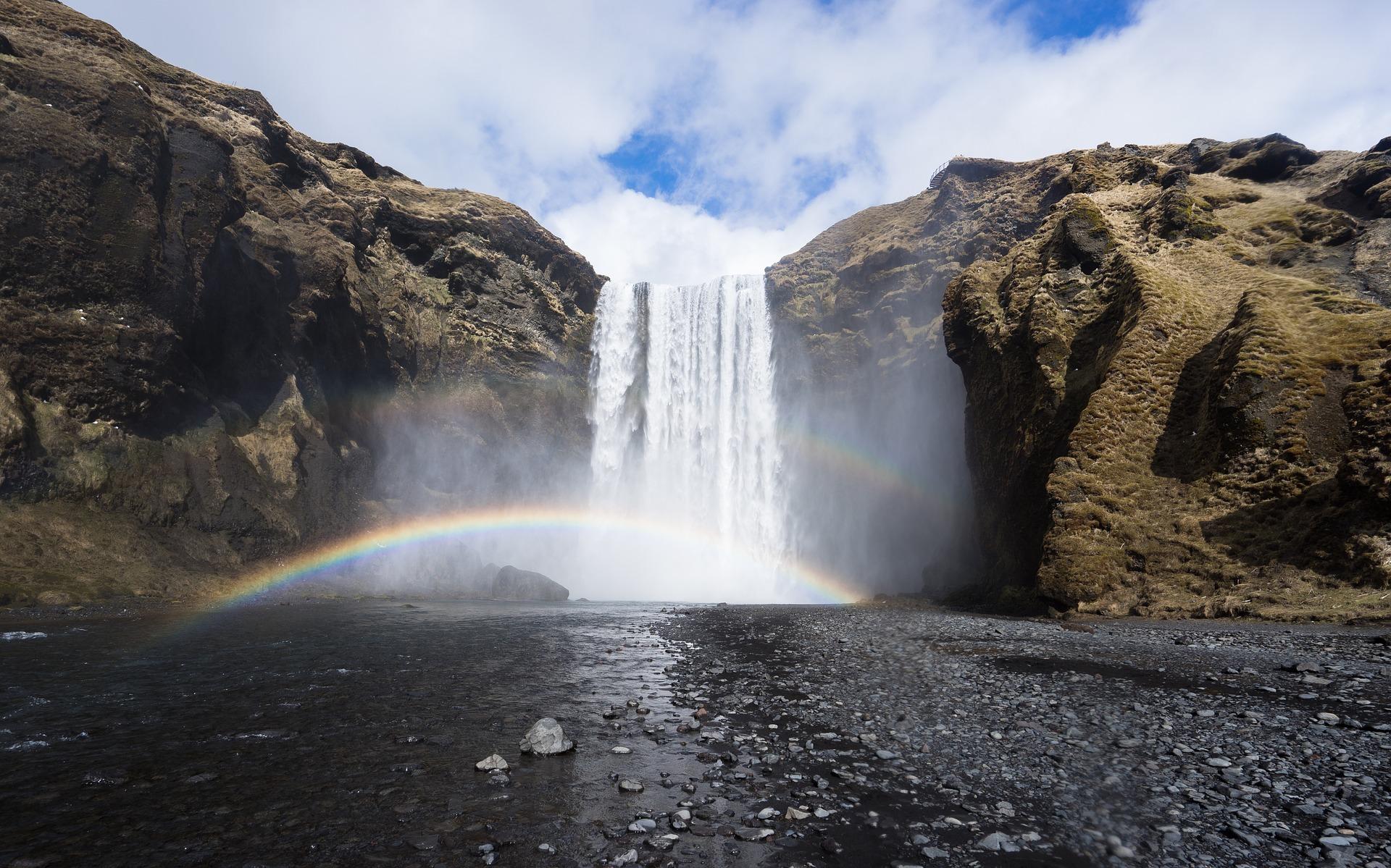 7 Fakten über Island, die du noch nie gehört hast