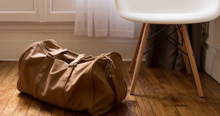 Diese Pack-Tipps solltest du unbedingt kennen