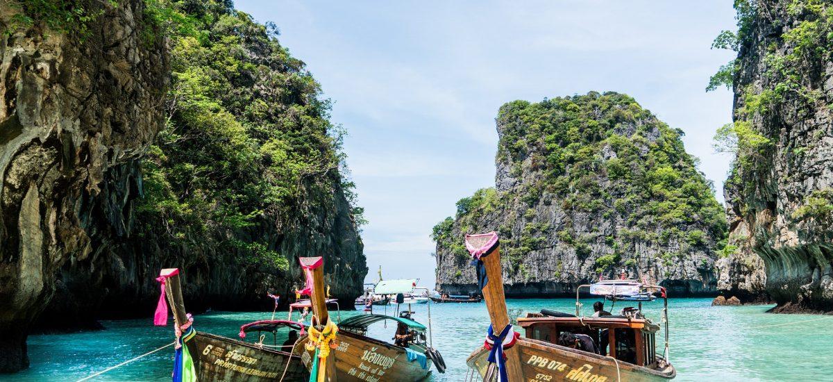 5 Dinge, die du in Phuket tun solltest